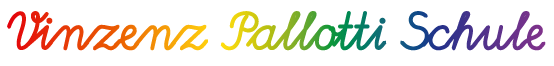 Vinzenz Pallotti Schule